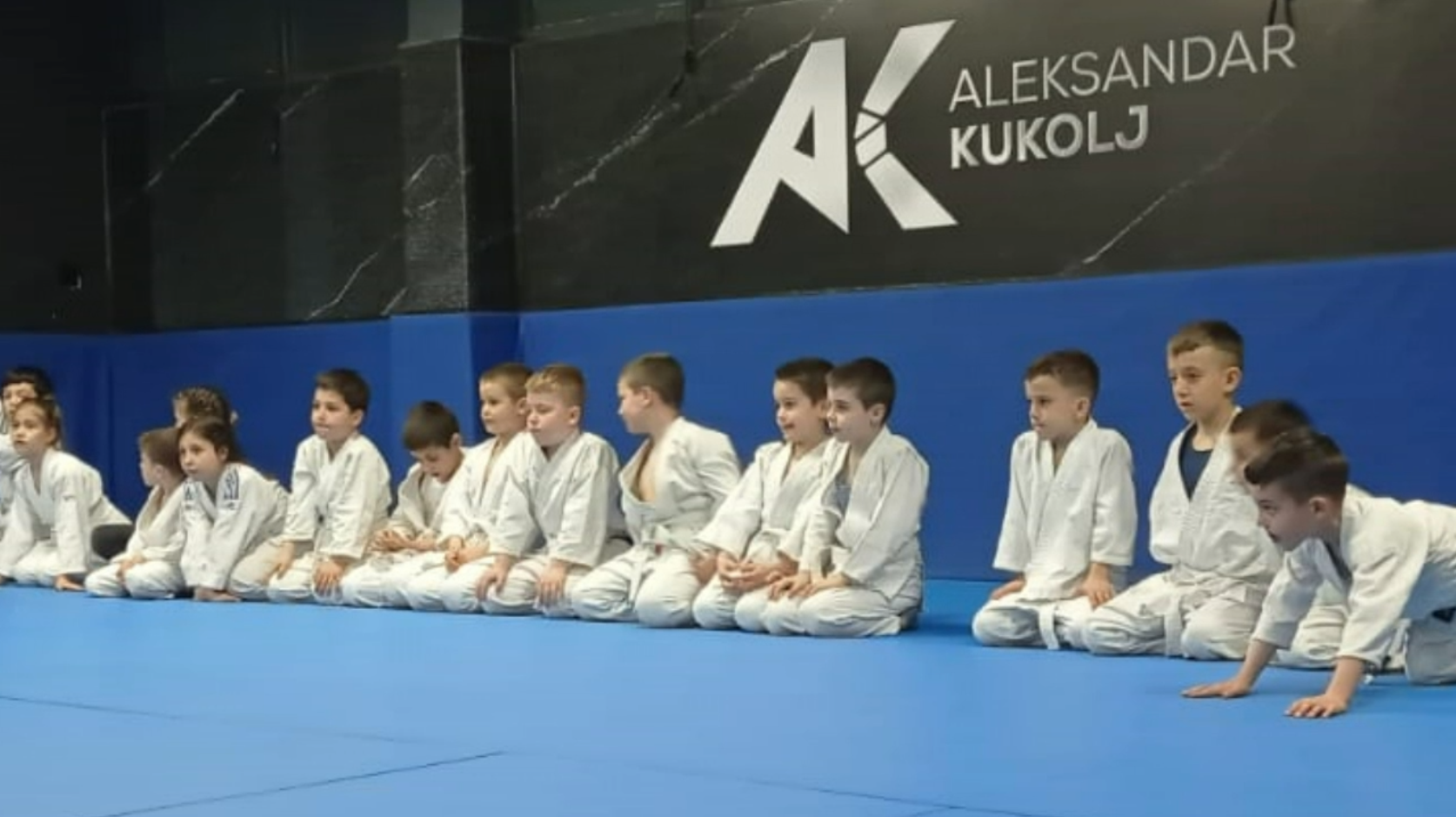 Kukolj Team